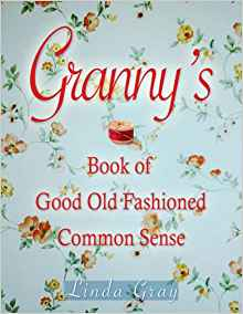 grannybook