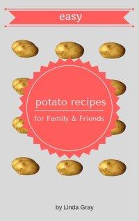potato recipes -smaller