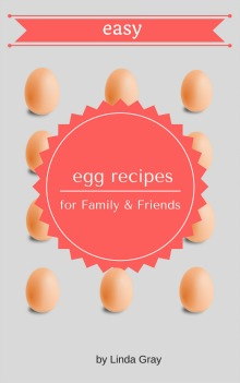 website-egg recipes