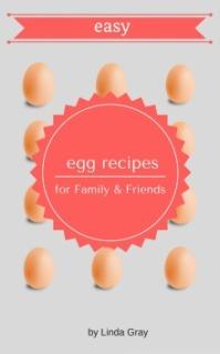 website-egg recipes