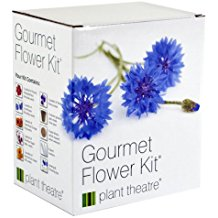 edibleflowerkit-amazon
