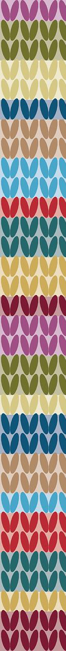 knittingborder