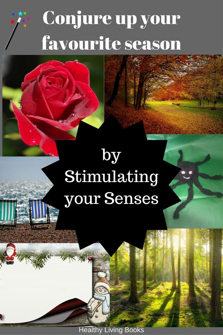 stimulateyoursenses