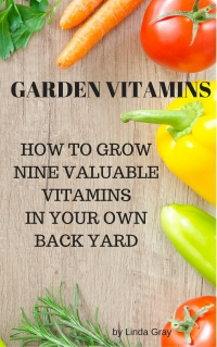 gardenvitaminscover2