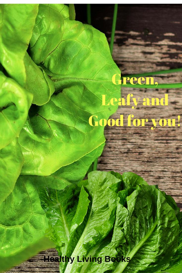 lettuce-pin