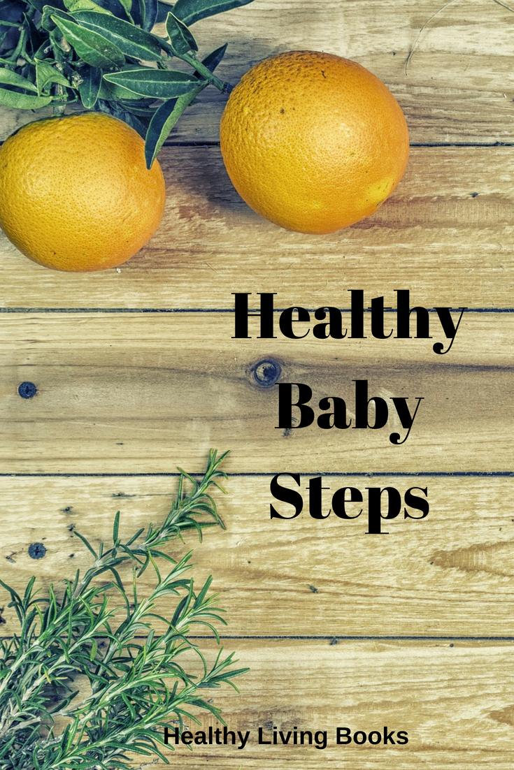 healthybabysteps-pinterest