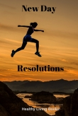newdayresolutions-pin