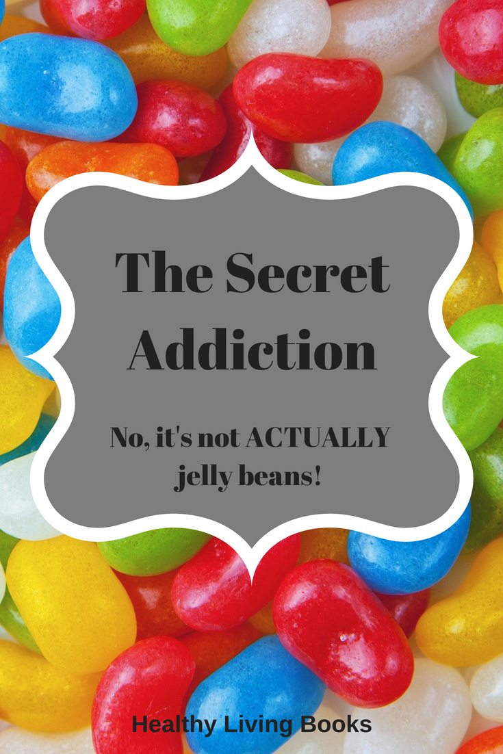 The SecretAddiction