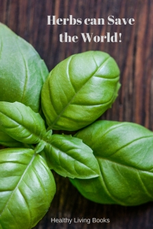 herbscansavetheworld