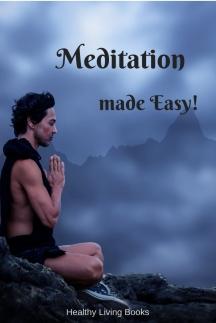 MeditationmadeEasy