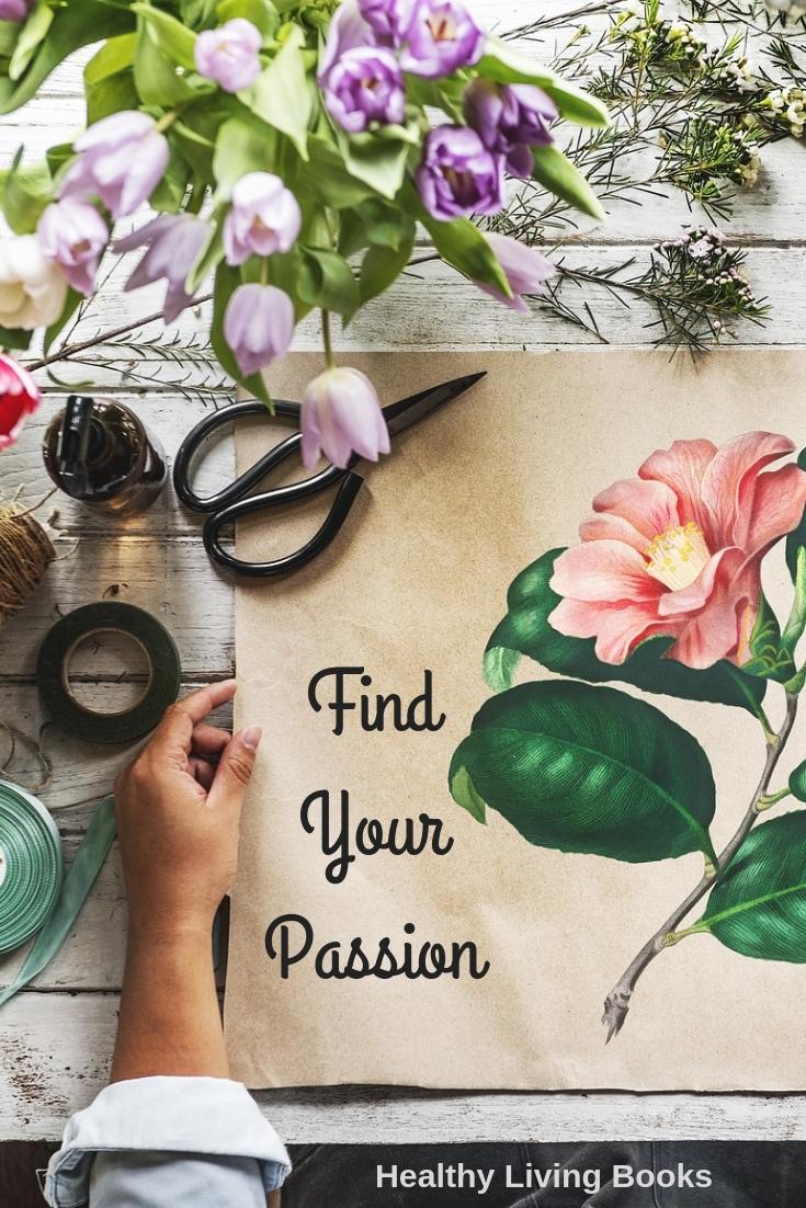 FindYourPassion-pinterest
