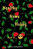 healthyhomehobby-pinterest