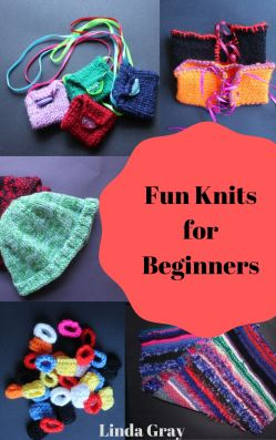 FunKnitsCover