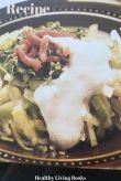 celeriacsalad pin