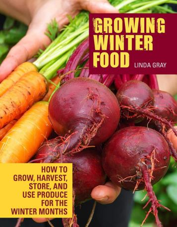 growingwinterfood