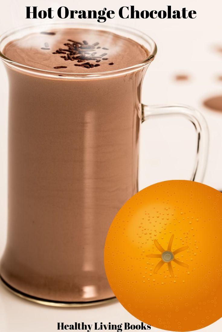 hotorangechocolate-pin