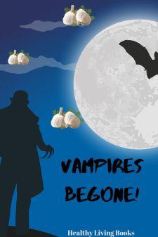 Vampiresbegone-pin