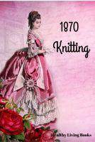 1870knitting-pin