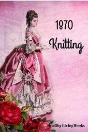1870knitting-pin