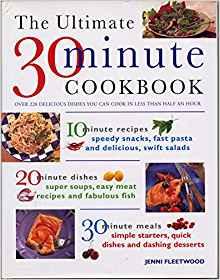 30minutecookbook