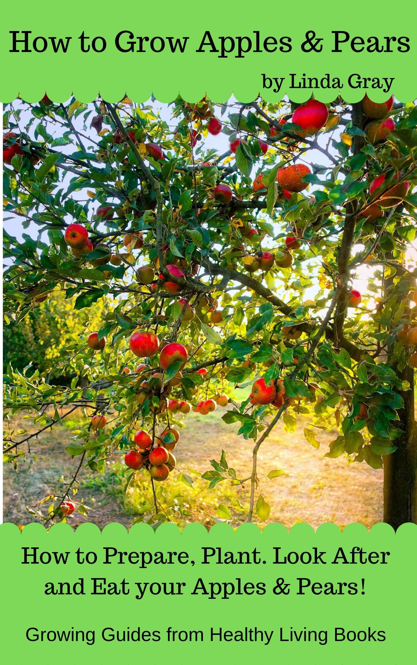 ApplesandPears