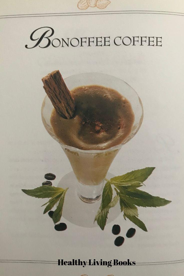 bonoffeecoffee-pin