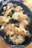 broccoliandcauliflowergratin-pin