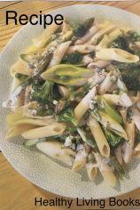 pastarecipe-pin
