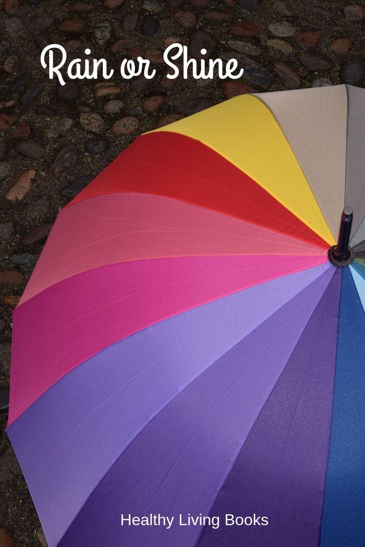 rainorshine-pin