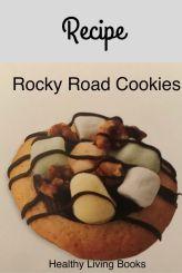 rockyroadcookies-pin