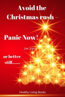 christmasrush