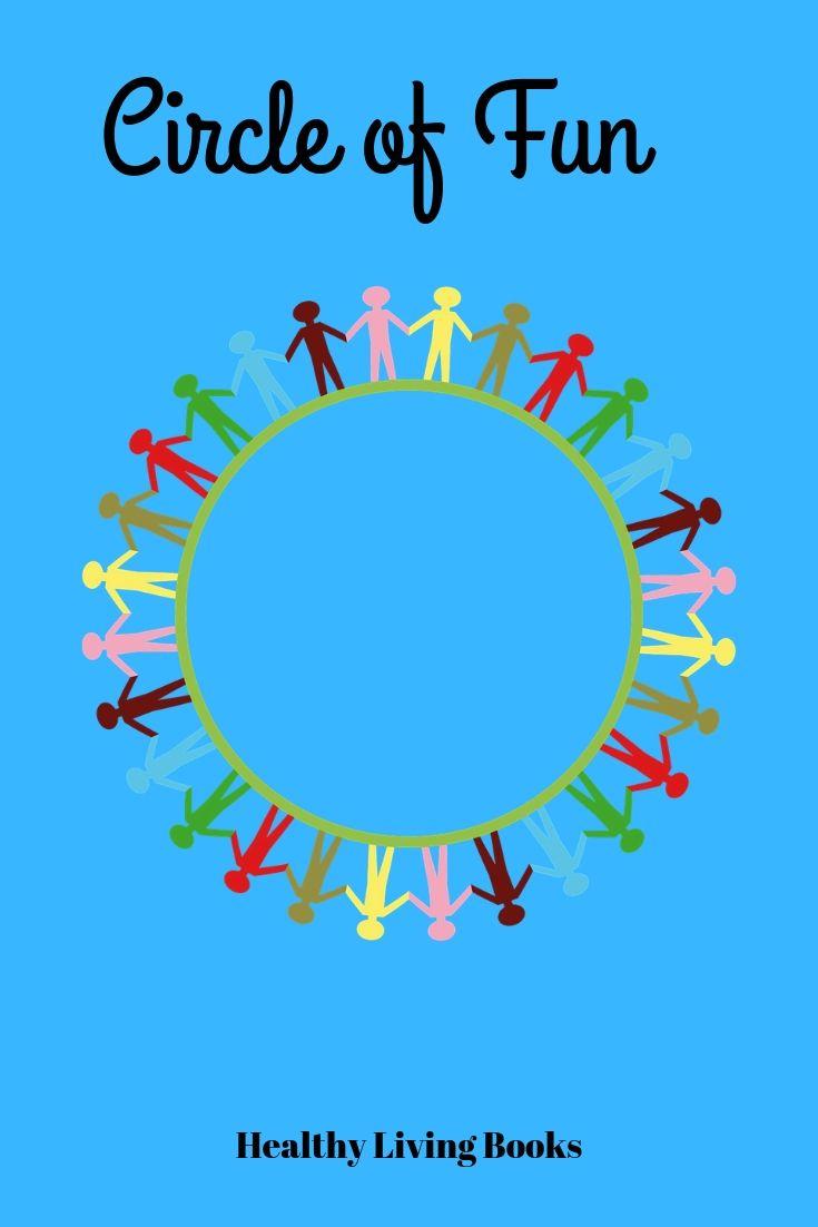circleoffun-pin
