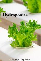 Hydroponics-pin