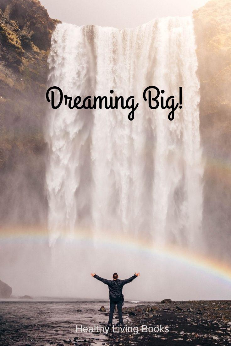 DreamingBig-pin