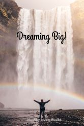 DreamingBig-pin