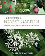 forestgardenbook
