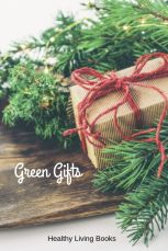 Greengifts-pinterest