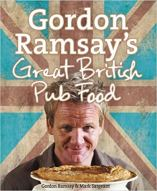 greatbritishpubfood-amazon