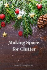 MakingSpaceforClutter-pin