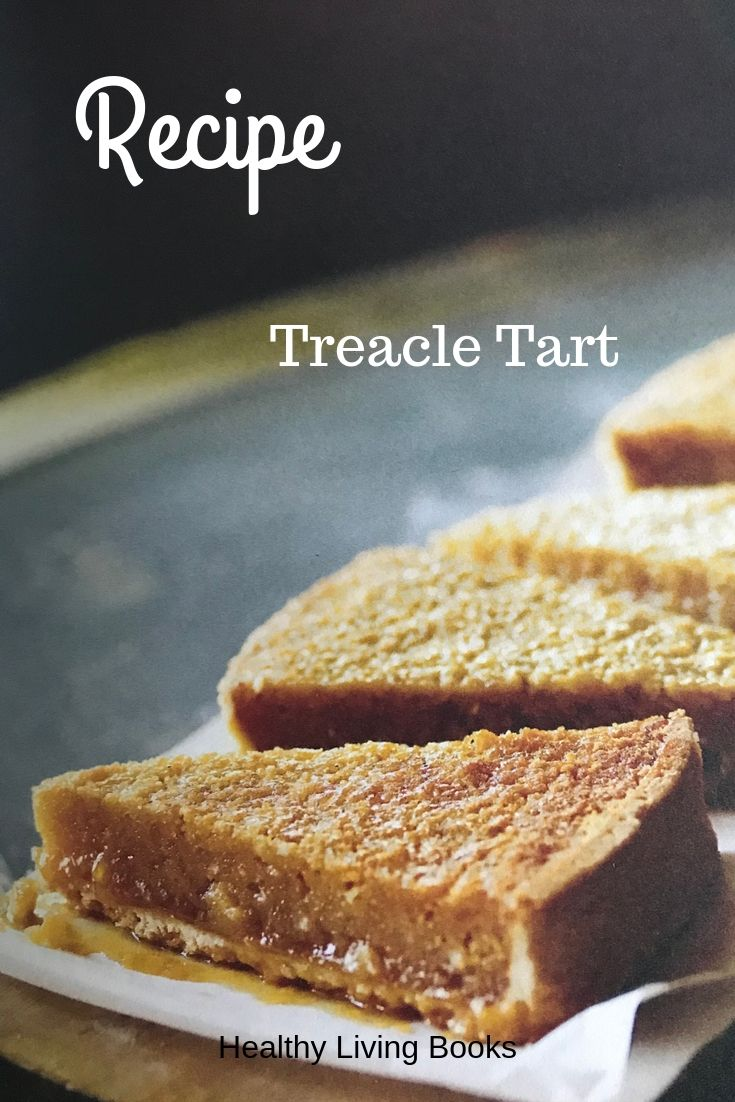 N2-treacletart-pin