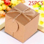 giftpaperboxes
