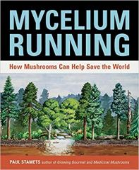 mushroombook