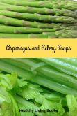 AsparagusandCelerySoups-pin
