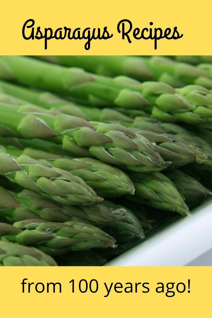 AsparagusRecipes-pin