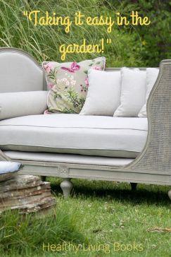 gardeningnow-pin