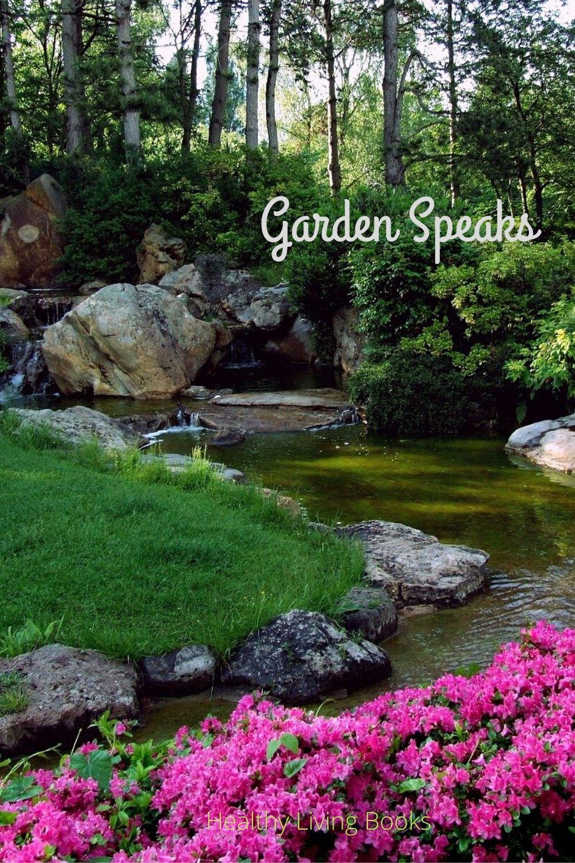GardenSpeaks-pin