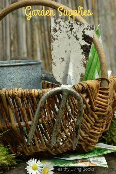 GardenSupplies-pin
