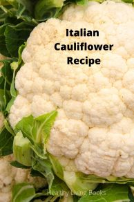 ItalianCauliflower-pin