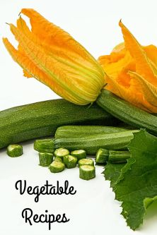 VegetableRecipes-pin
