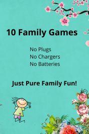 10FamilyGames-etsy